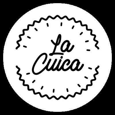 LaCuica